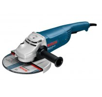 Úhlová bruska Bosch GWS 22-230 JH Professional 0601882M03