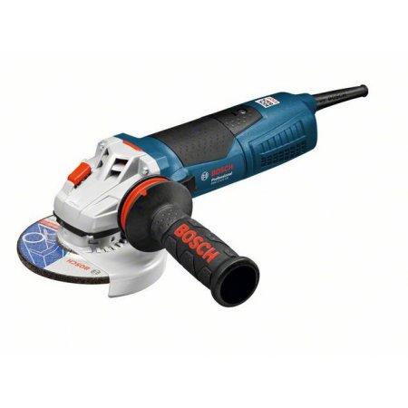 Úhlová bruska Bosch GWS 17-125 CIE Professional 060179H002