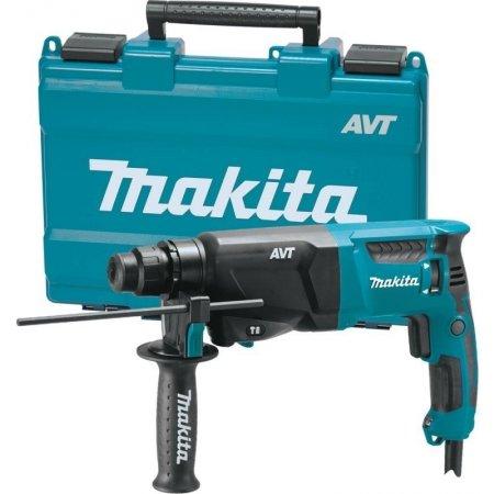Vrtací kladivo Makita HR2631F