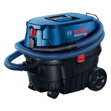 Vysavač průmyslový Bosch GAS 12-25 PL Professional 060197C100