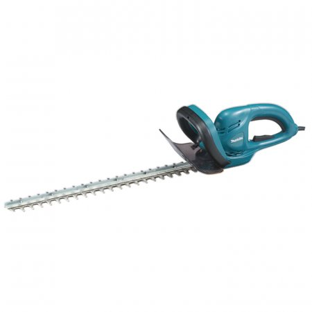 Nůžky na živý plot Makita UH5261 520 mm 400W